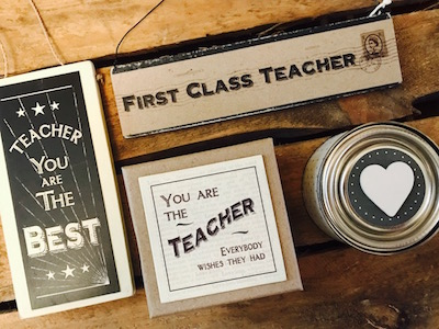 Teacher gifts Cuckoos nest gifts.JPG