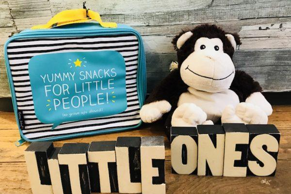 Cuckoos Nest - Llandeilo Gift Shop - Little Ones Gifts