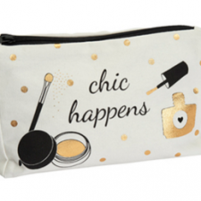 Cuckoos-Nest-Gifts-Stocking-Fillers-Christmas-Llaneilo-Carmarthenshire-Make-Up-Bag