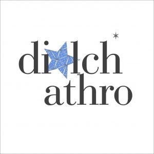 Diolch Athro