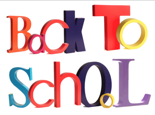 Cuckoos Nest Gifts Back To School
