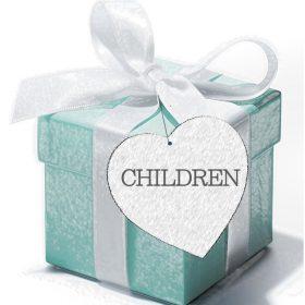 CHILDREN Category