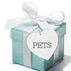 PETS Category
