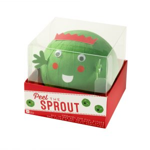 ENT-SPROUT